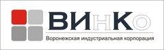 Воронежская индустриальная корпорация