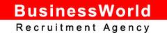 BusinessWorld Recruitment Agency