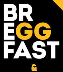 Креативное агентство Брегфаст