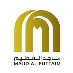 Majid Al Futtaim Holding LLC