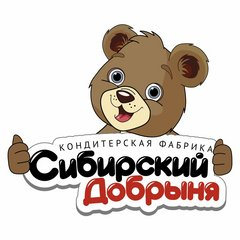 Кашков Денис Вячеславович