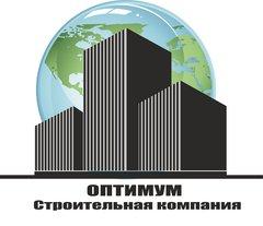 СМП Оптимум