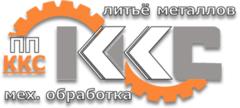 ПП ККС