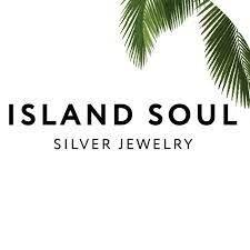 Island Soul (ИП Кириенок Дарья Сергеевна)