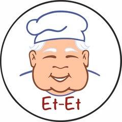 Et-Et