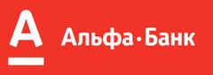 Альфа-Банк, Украина
