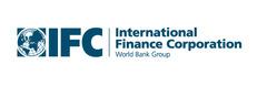 International Finance Corporation (IFC), Kyiv, Ukraine