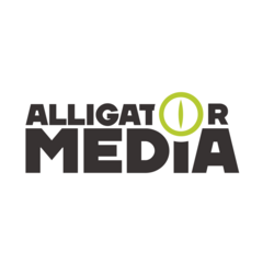 ALLIGATOR MEDIA
