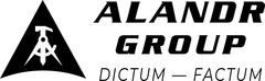 Alandr Group
