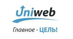 ЮниВеб