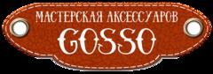 GOSSO Design