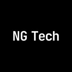 NG Tech