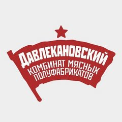Базуев Артем