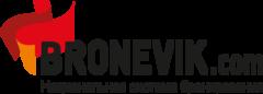 Bronevik.com