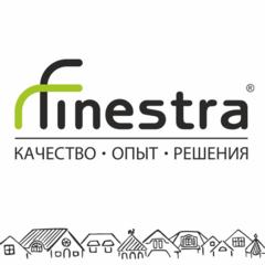 Финестра Оптима