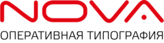 Типография Nova