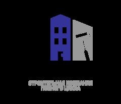 Строительная Компания Три Прораба