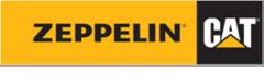 Цеппелин Украина (Zeppelin Ukraine GmbH)