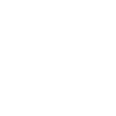 Лендлорд, Агентство Недвижимости
