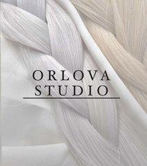 Hair Studio Olga Orlova