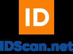 IDScan.net