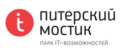 IT-парк Питерский мостик