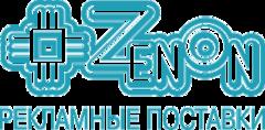 ЗЕНОН