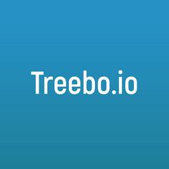 Treebo.io