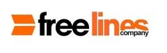 Free Lines Company