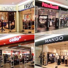 SSI Retail MMC