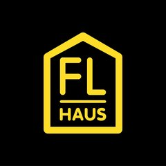 FL Haus