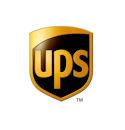 UPS SCS