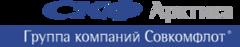 СКФ Арктика