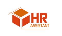 HR Assistant