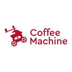 Coffee Machine (ИП Голубева Татьяна Олеговна)