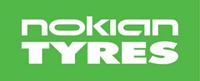 Nokian Tyres (Нокиан Тайерс)
