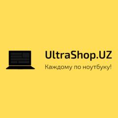 Ultrashop uz