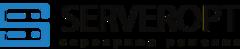 СерверОпт