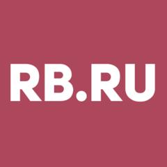 РБ.РУ