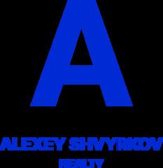 Алексей Швырков. Недвижимость