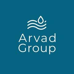 Компания ARVAD GROUP