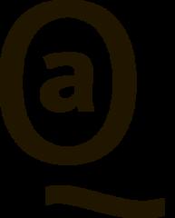 Акватория