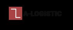A-Logistic