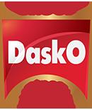 Даско, группа