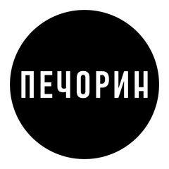 Проект ПЕЧОРИН (ООО Плюшка)