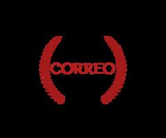 CORREO SERVICES