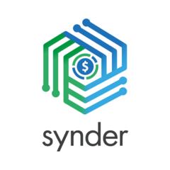 КлаудБизнес (Synder)