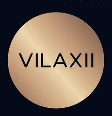VILAXII