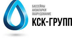 «КСК-ГРУПП»