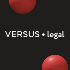 Versus.legal
